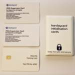 supervisor-card-set