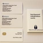 gprs-card