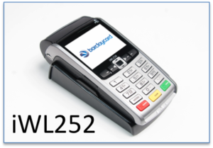 iwl252-new