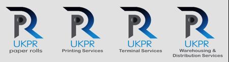ukpr-logos