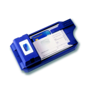 imprinter-new