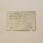imprinter-plate4
